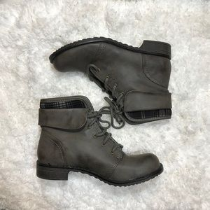 Route 66 Women's Alyssa Ankle Boots